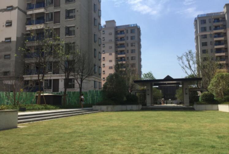 2020年中国装配式建筑行业市场现状与发展趋势分析 建筑面积增速超40%