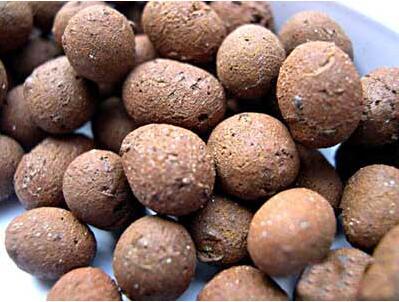 陶粒的作用是什么,大陶粒好还是小陶粒好