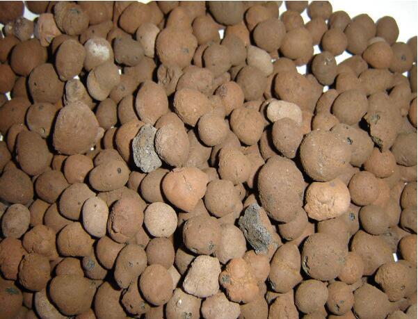 西安建筑陶粒