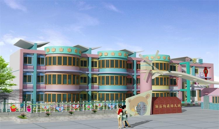 陕西创意校园文化设计公司