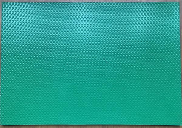 西安塑胶运动地板