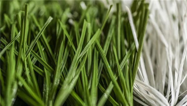 西安人造草坪