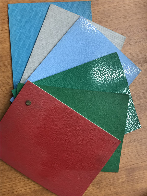 西安塑胶地板施工