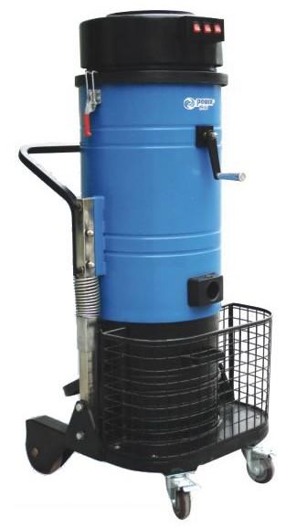 成都工业除尘设备在激光行业的运用