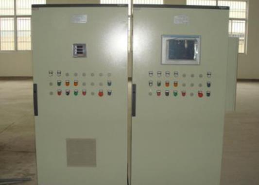 高低压开关柜需定期的进行维护,那么该怎么维护呢?