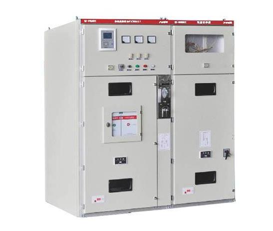 高压开关柜主要分固定式和手车式两种,那么该如何选择呢?