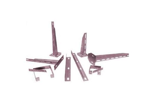 武汉电缆桥架托臂配件是怎样的,使用时有哪些注意事项?