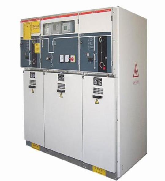 高低压开关柜如何清洁,后期该如何维护?