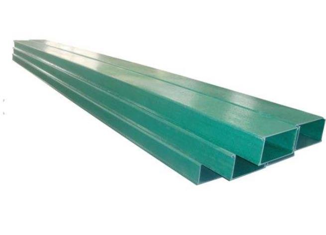 武汉电缆桥架厂家为大家介绍常用的桥架配件介绍