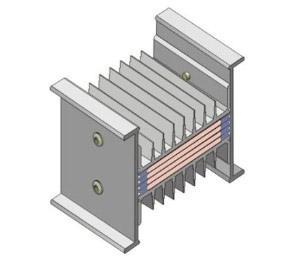 武汉空气型母线槽
