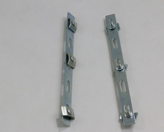 电缆桥架配件-链接条