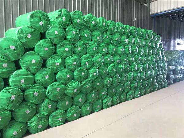 西安橡塑板厂家