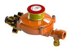 外围体彩软件选择瓶装液化石油气调压器,值了!