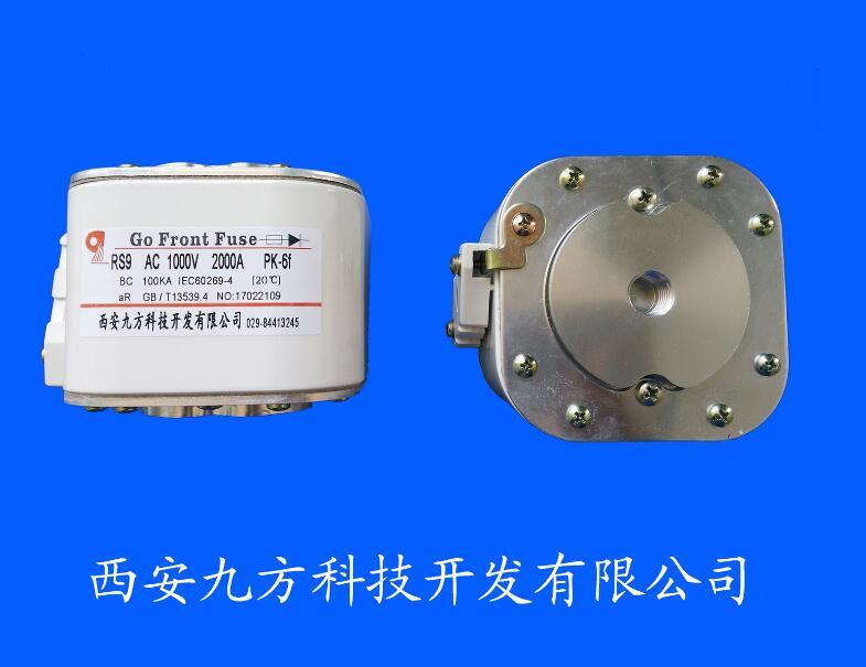 陕西管道燃气自闭阀的使用规范和常见误区都有哪些呢?