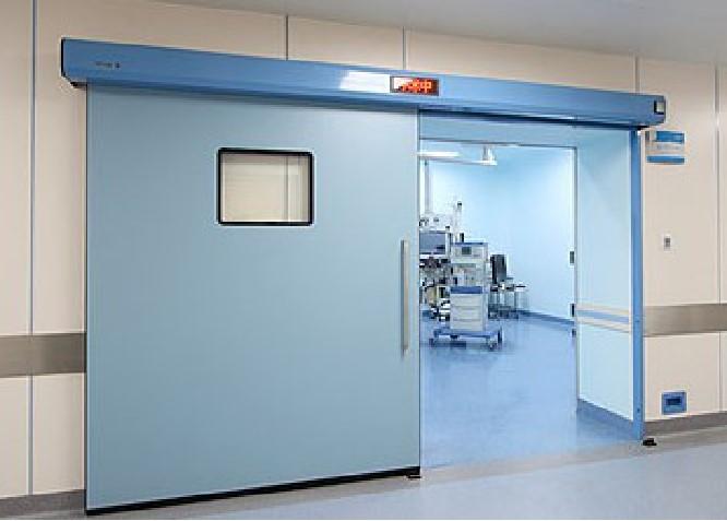 陕西医院专用医疗门