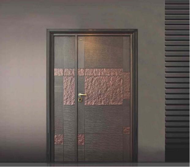 现在的装甲门与防盗门越来越像了,到底有哪些区别