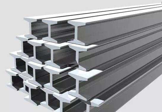 孔型设计的成都工字钢,大家知道有哪些特殊的地方吗?