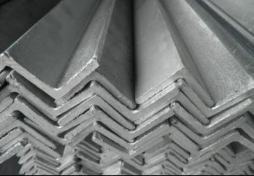 亲们,镀锌角钢到底有什么样的工艺呢?