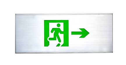 智能疏散系统都具有哪些功能?