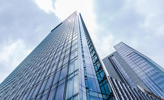 鄂爾多斯市錦隆建筑安裝有限責任公司