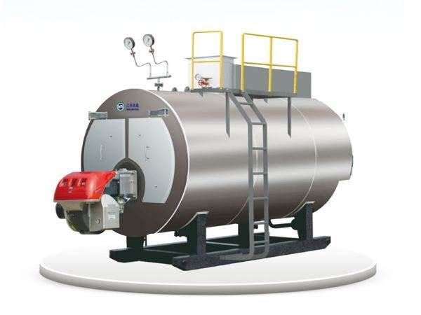 锅炉使用过程中如何预防锅炉尾部烟道再燃烧?
