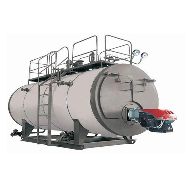 锅炉排烟温度偏高要改造的结合点