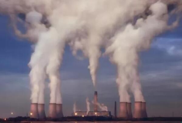 脱硫常用的方法有哪些?