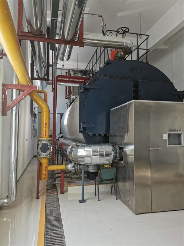 内蒙古暖通工程小区供热锅炉房设计方案的确定应考虑哪些?