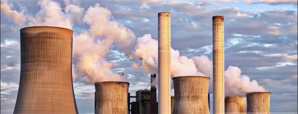 石灰石粒徑對煙氣脫硫裝置性能的影響