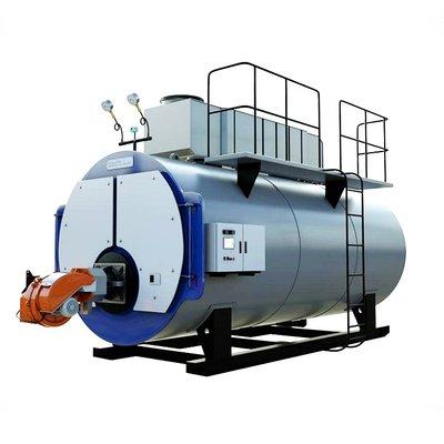 怎样选购合适的锅炉?