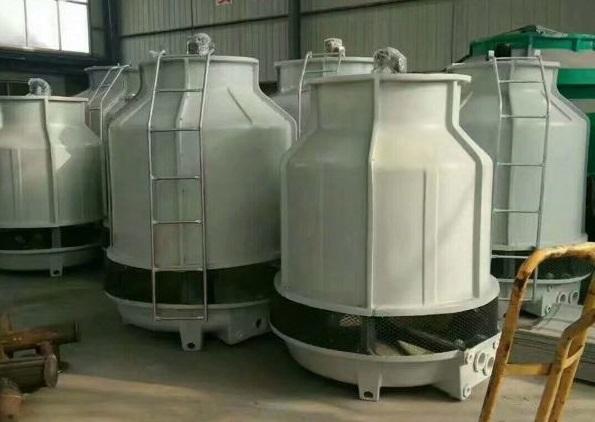 临河玻璃钢制品生产厂家