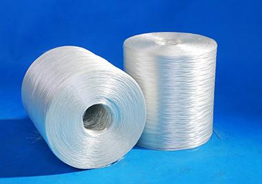 让大家了解下玻璃纤维和石棉的区别吧!