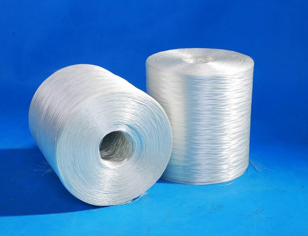 临河玻璃钢制品玻璃纤维