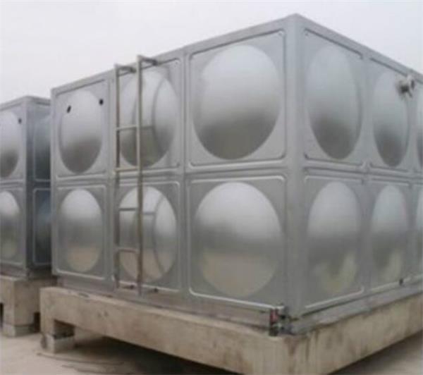 玻璃钢水箱的适用范围和注意事项有哪些?