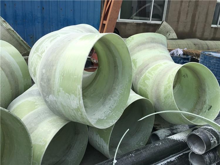 临河玻璃钢制品怎么保养