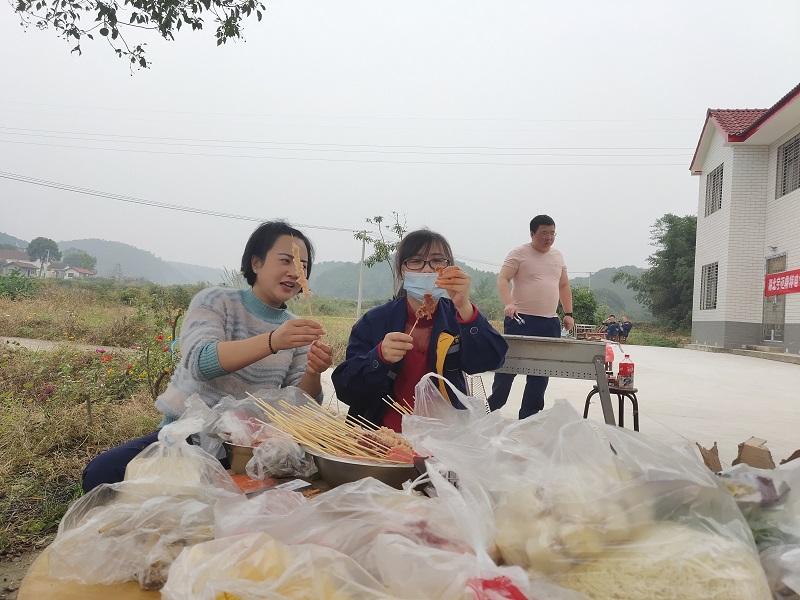 湖北宇邁鼎特