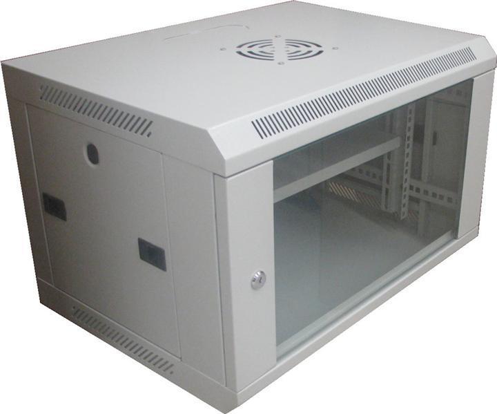 湖北宇邁鼎特電氣科技有限公司教大家如何判斷宜昌機箱機柜的好壞