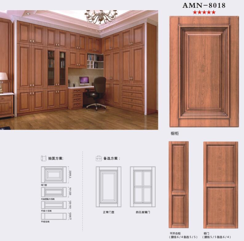 AMN-8018