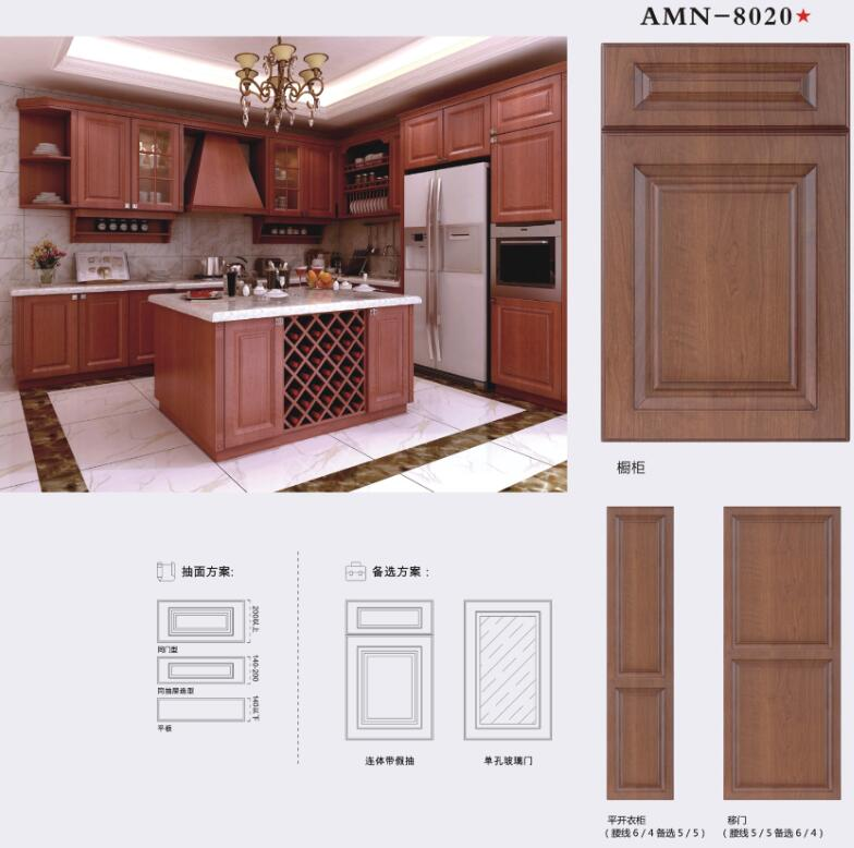 AMN-8020