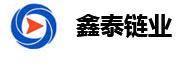 陕西鑫泰汽配有限公司