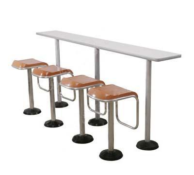 四川餐桌餐椅