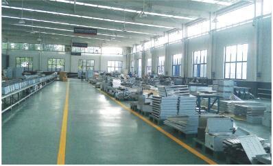 四川厨房设备有限公司案例|葛洲坝集团