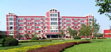 四川廚房設備學校案例—四川行政學院