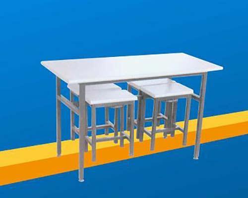 成都餐桌餐椅