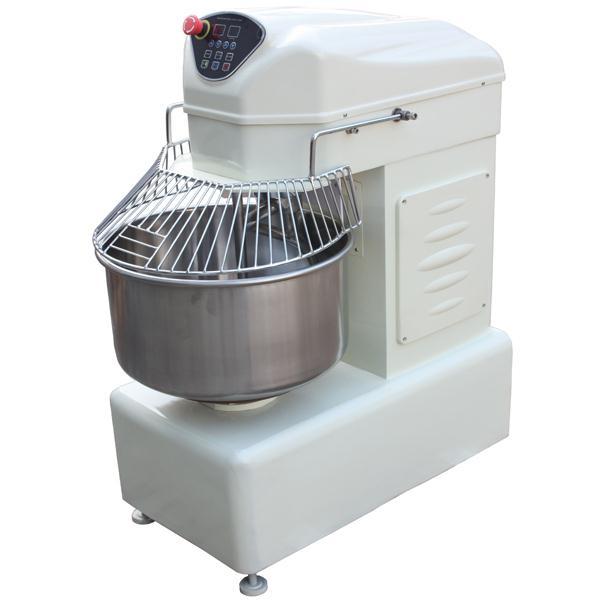 成都学校厨房设备:立式和面机使用功能及注意事项