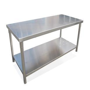 如何选择适合自己的四川厨房设备工作台