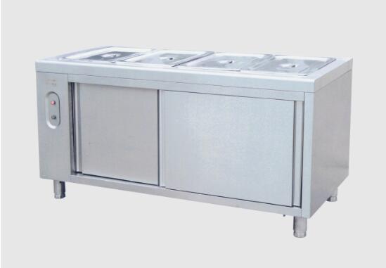 四川厨房设备有限公司产品