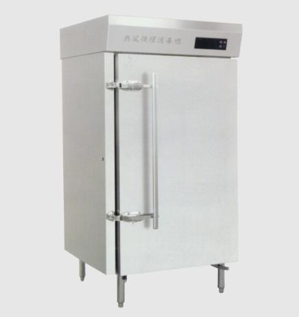 四川厨房设备之消毒柜