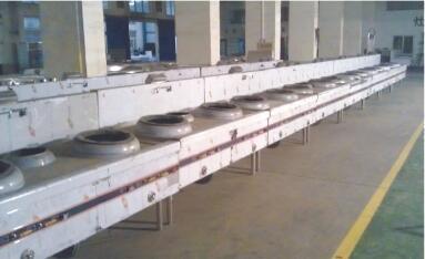 四川廚房設備有限公司分享廚房施工中需注意的問題及解決措施