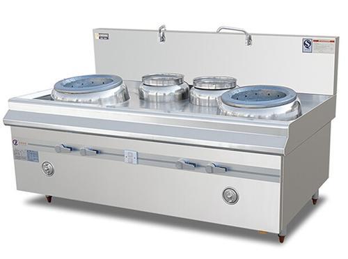 你需要知道的七个厨房设计的要点和厨房设备布局